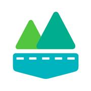 口袋公园-专攻北美自由行丨景区实用指南丨自助游路线推荐丨智能行程单规划丨你的私人旅行专家