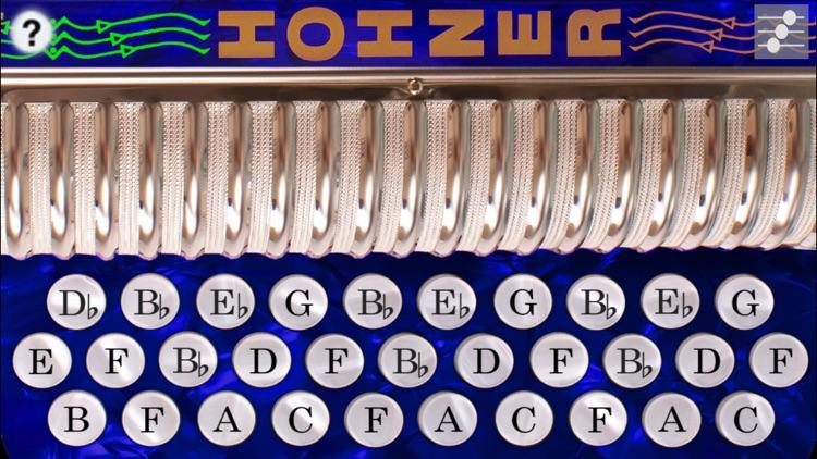 Hohner-GCF Mini-SqueezeBox - All Tones Deluxe Edition screenshot-3