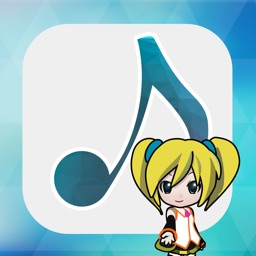 anime music watcher (Free) - Japanese anison and vocaloid for YouTube