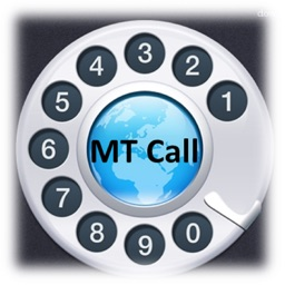 MTCall