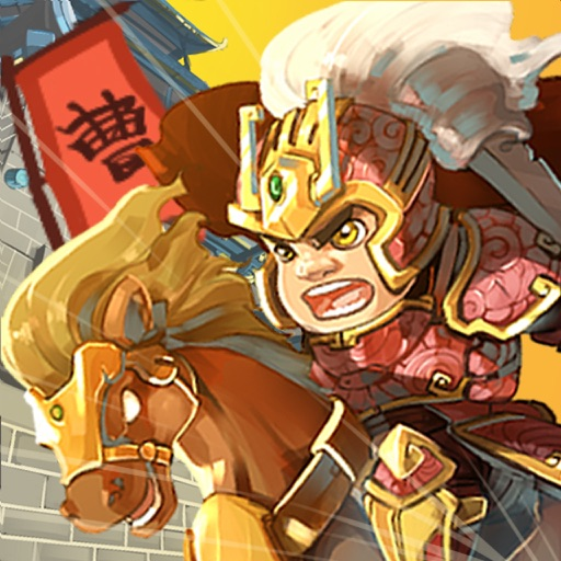 Dynasty Kingdoms Civil War