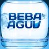 Beba Água - OFICIAL