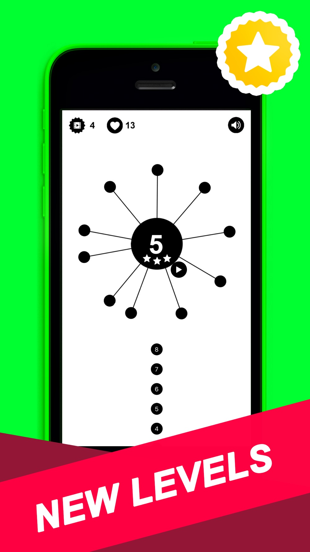 Pin Dash – Impossible Stack on Risky Wheel Cheat Codes