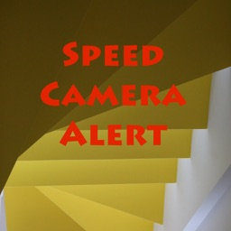WA Speed Camera Alerts by picoSpace PTY LTD