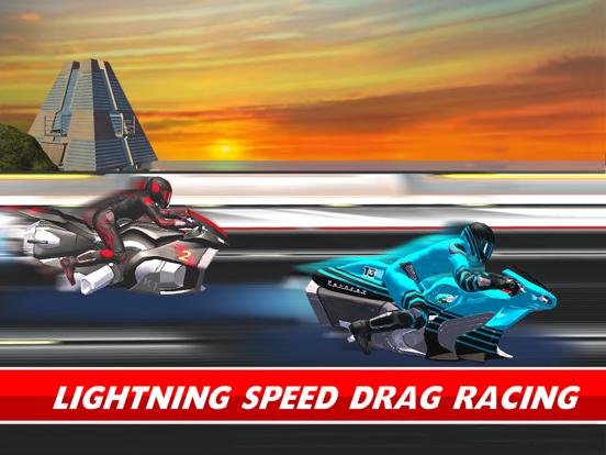 Impulse GP - Super Bike Racingのおすすめ画像5
