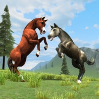 Codes for Clan of Horse Hack