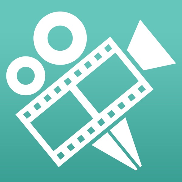 Download Videolab video editor for Vine, Instagram, Youtube For