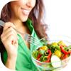 Anti-Inflammatory Diet - Beginner's Guide