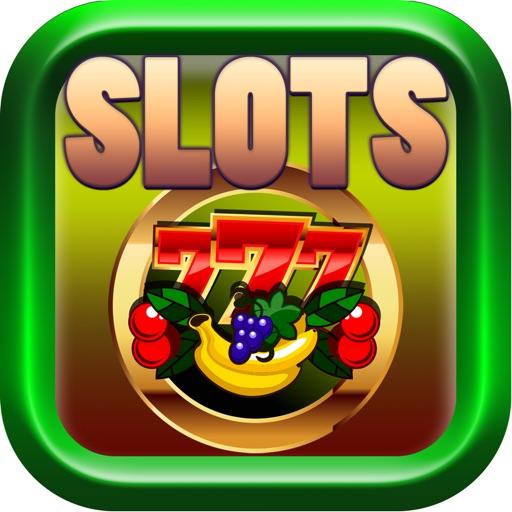 online casino tips Slot Machine