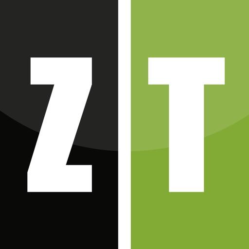 Zone-Turf : pronos et rapports
