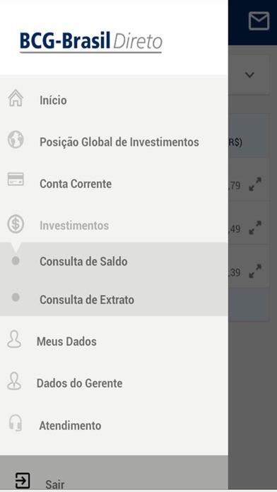 BCG Brasil Direto 1.0 screenshot three