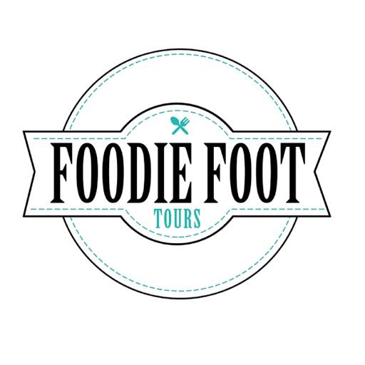 Foodie Foot Tours