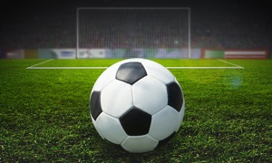 Soccer Pro 2016 — Football, Calico, Fußball, Fútbol