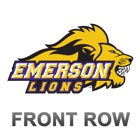 Emerson Lions Front Row icon
