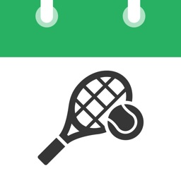 Tennis Calendar - Sync ATP/WTA games including live results to your calendar (TennisCal)