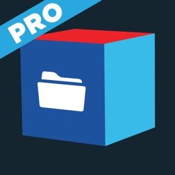 File Sharing All In One Pro