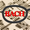 App Icon for Read Bach Sheet Music App in Lebanon IOS App Store
