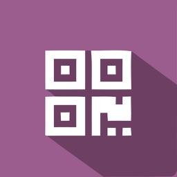 Scanventory - QR Code Scanning App