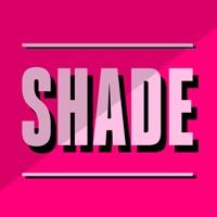 Codes for Shade Game Hack