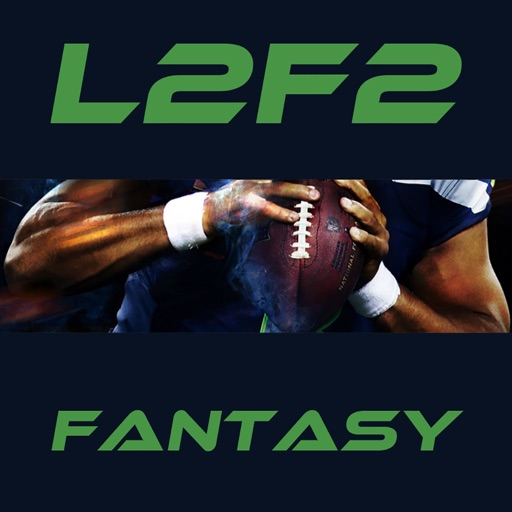L2F2 Fantasy