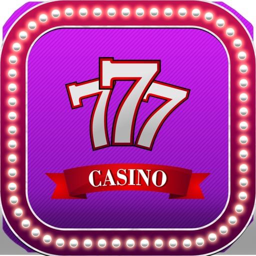 Slots Walking Casino Slots Advanced - Free Slots Machine