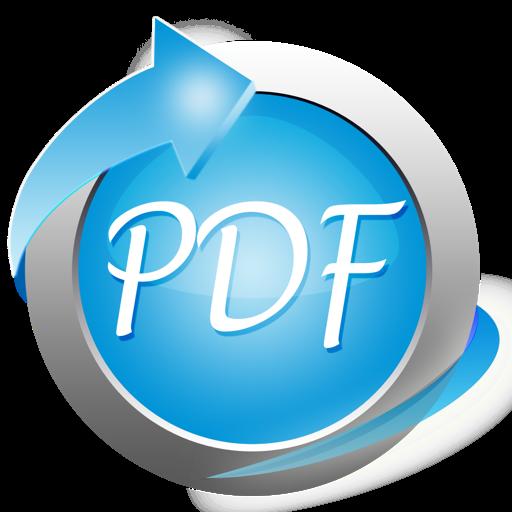PDF-Converter-Free