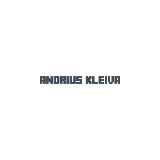 Andrius Kleiva