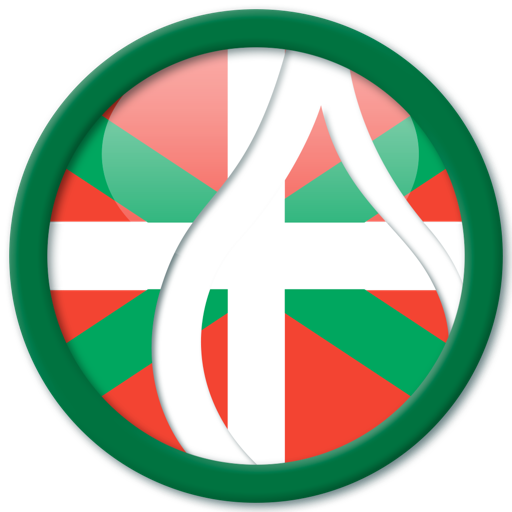 Learn Basque - Instant Immersion