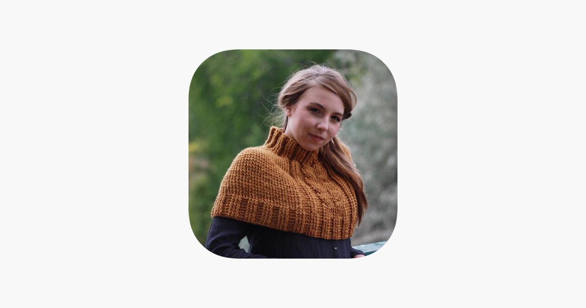 poncho stricken im App Store