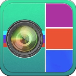 Grid Your Photos & Collage Maker Pro
