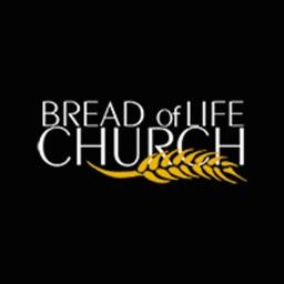 Bread of Life - CA