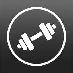 GymProgress - Fitness & Body Building Tracker for your Workout
