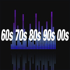 60s 70s 80s 90s 00s Music Hits...