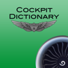 Cockpit Dictionary