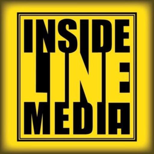 InsideLineMedia