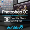 Essential Photo Editing Tips For Photoshop - ASK Video