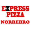 Express Pizza - Nørrebro