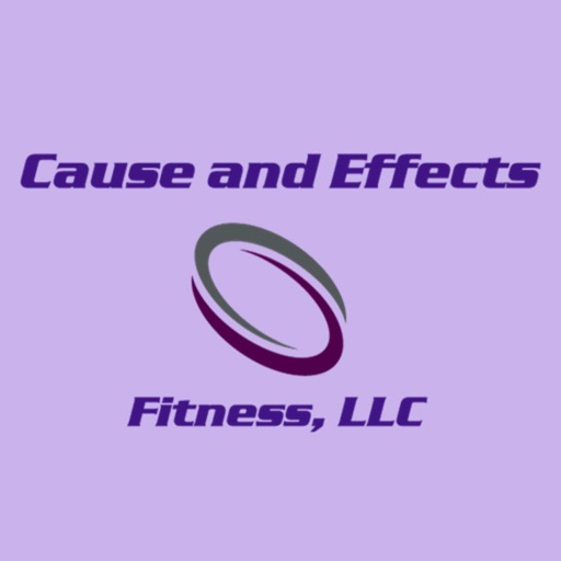 CauseAndEffectsFitness
