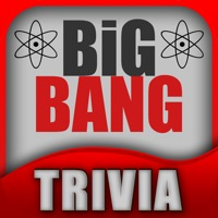 Codes for TriviaCube: Trivia for Big Bang Theory Hack