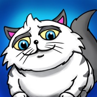 Codes for Fat Catz Hack