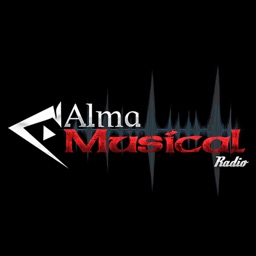 Alma Musical Radio