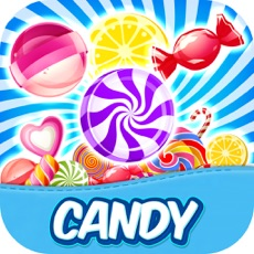 Activities of Candy Pop Mania - Match Free games
