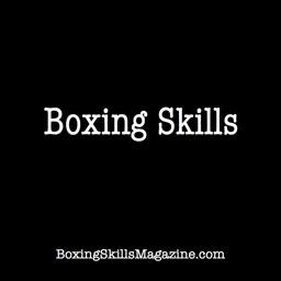 Boxing Skills Magazine