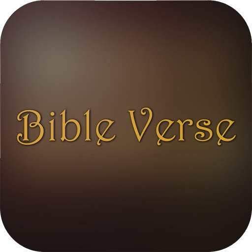 Daily Bible Verse and Mood Search