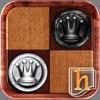 h Checkers HD