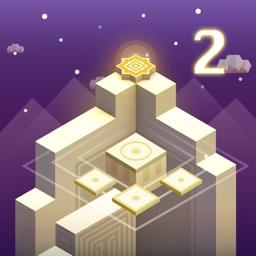 解谜王者2 中文版 - 快乐错视解谜游戏