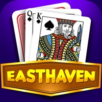 Codes for East Haven Solitaire Free Card Game Classic Solitare Solo Hack