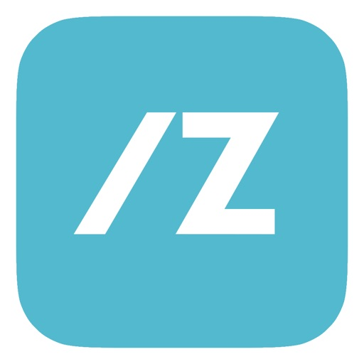 ZoneApp