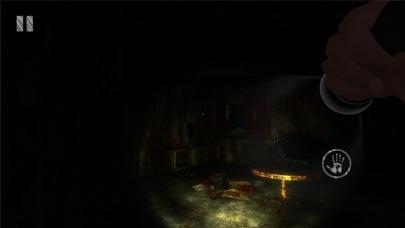 The House In The Darkのおすすめ画像2