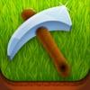 Crafty World Survival - iPhoneアプリ